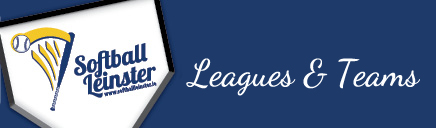SL Leagues and teams
