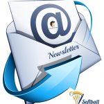 email_logo copy
